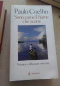 Paolo Coelho - Come il fiume che scorre: PARTECIPA ALL'OFFERTA: ACQUISTANDO ALMENO 2 LIBRI SCONTO DEL 20% SUL TOTALE(spedizione esclusa)