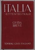 Guida breve d'Italia – Volume I – Italia settentrionale