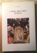 S. MARIA DELLA PIETA' DI PRATO