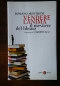 VENDERE L' ANIMA - Il mestiere del libraio