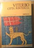 VITERBO CITTA' PONTIFICIA