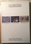 I Grandi Fotografi. Impressioni sulla Provenza. Le Maschere di Basilea. I Cavalieri delle Steppa.