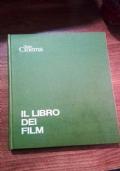 IL LIBRO DEI FILM