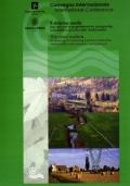 IL SISTEMA RURALE. Una sfida per la progettazione tra salvaguardia, sostenibilità e governo delle trasformazioni