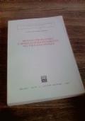 Metodo probatorio e modelli di ragionamento nel processo penale