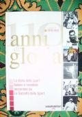 110 anni di gloria. Volume 3. 1916-1925