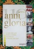 110 anni di gloria. Volume 6. 1946-1950
