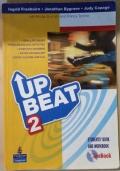 Up Beat 2