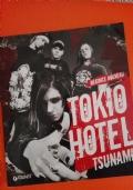 Tokio Hotel Tzunami
