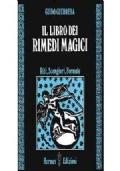 Il libro dei rimedi magici