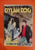 Dylan Dog n. 94