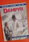Dampyr speciale numero 5