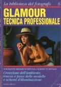 GLAMOUR Tecnica professionale
