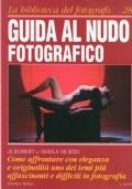 Guida al nudo fotografico