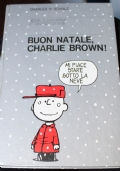 Buon Natale, Charlie Brown