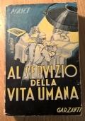STORIA DEL PARTITO COMUNISTA ITALIANO GLI ANNI DELLA CLANDESTINITA'