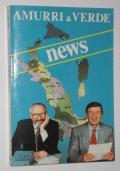 AMURRI & VERDE NEWS AUTOGRAFATO