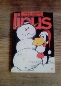 LINUS Anno XXVI Numero 12 (309) Dicembre 1990