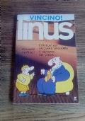 LINUS Anno XXVII Numero 2 (311) Febbraio 1991