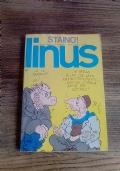 LINUS Anno XXVII Numero 4(313) Aprile 1991