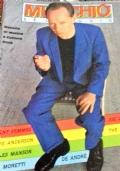 Alter Alter 13 - Almanacco 1984