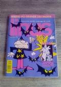 LINUS Anno XXVIII Numero 5 (326) Maggio 1992