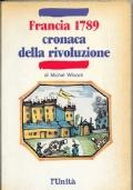 Epistolario volume I (1807 - 1829)