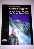 Andrea Oggioni La vita dello spirito nel ritmo delle cose