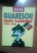DIARIO CLANDESTINO 1943- 1945