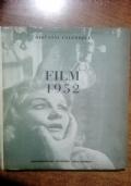 FILM 1952