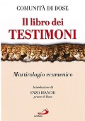 IL DISCORSO SOCIALE DELLA CHIESA. Da Leone XIII a Giovanni Paolo II