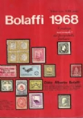 bolaffi 1968