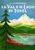 La Val e il Lago di Tovel