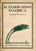 IL TAMBURINO D'AFRICA