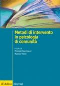 Metodi di intervento in psicologia sociale