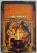 Le pietre magiche di Shannara