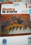 Dentro la storia 1 Dalla dissoluzione all'impero carolingio alla guerra dei trent'anni