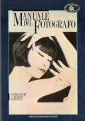 Manuale del fotografo