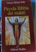 I Santi del calendario raccontati da Padre Cremona