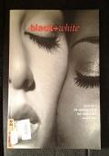 Ligabue Magazine la rivista di coloro che percorrono le vie del mondo n. 41 2002