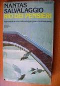 RIO DEI PENSIERI -