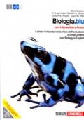 LA NUOVA BIOLOGIA BLU