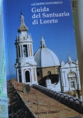 Guida del Santuario di Loreto