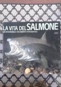 LA VITA DEL SALMONE - UN ECCEZIONALE DOCUMENTO FOTOGRAFICO