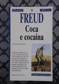 FREUD - COCA E COCAINA