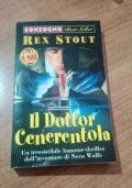 IL DOTTOR CENERENTOLA