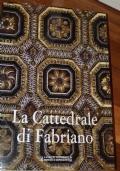 La cattedrale di Fabriano