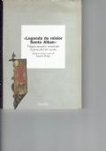 Legenda de misier Sento Alban - Volgarizzamento veneziano in prosa del XIV secolo