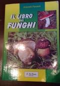 Il libro dei funghi