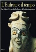 Storia della filosofia occidentale secondo volume da Aristotele a S. Tommaso